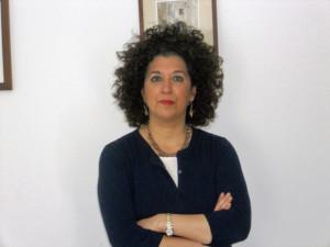 Laura-Giglio